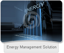 Energy Management Solution